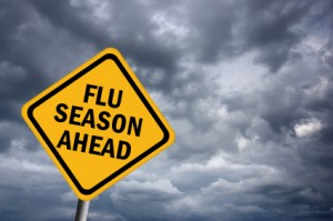 Cold & Flu Season Buy 3, Get 1 Free Specials (Nov 13 to Nov 18)
